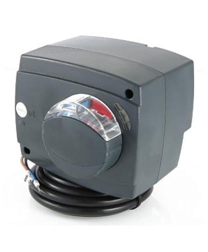 Компактный электропривод NED THERMO ARD-01