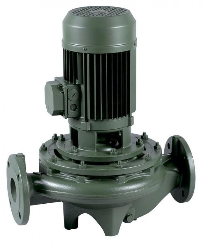 Насос центробежный ИН-ЛАЙН DAB CP 50/3100 T