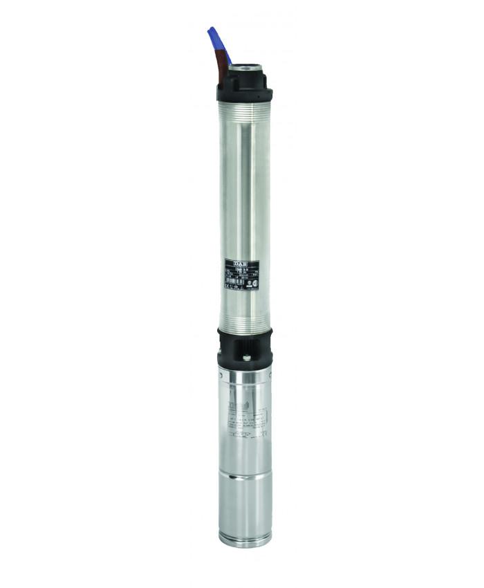 Насос скважинный DAB CS4C-19 M (4OL motor)