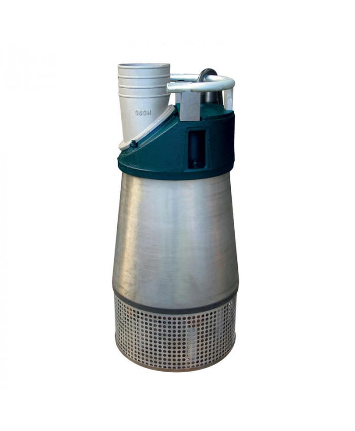 Насос дренажный DAB DIG 11000 MP T-NA