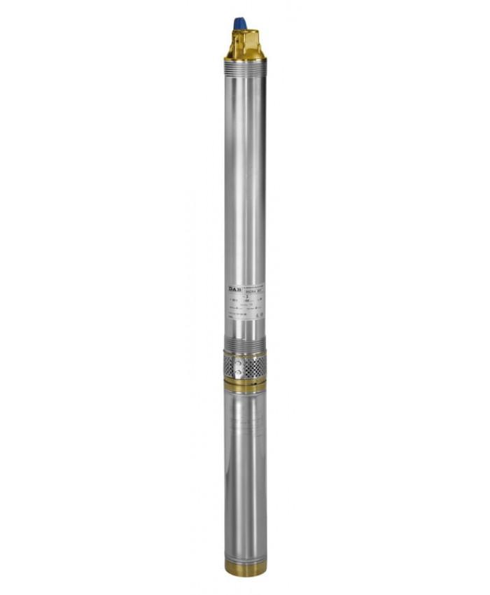 Насос скважинный DAB MICRA 75 T