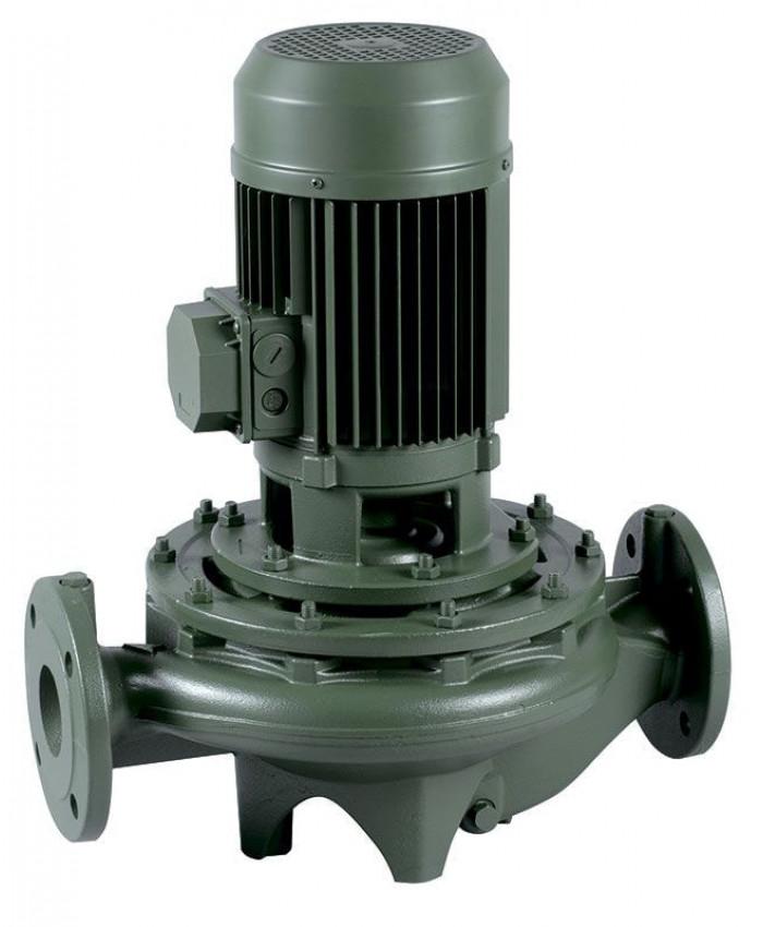 Насос центробежный ИН-ЛАЙН DAB CP-G 100-2400/A/BAQE/11