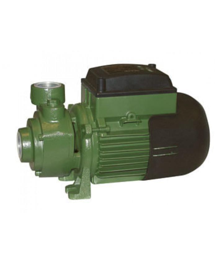 Насос центробежный DAB KPF 45/20 T