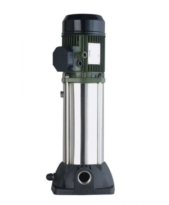 Насос вертикальный DAB KVC 30-50 T