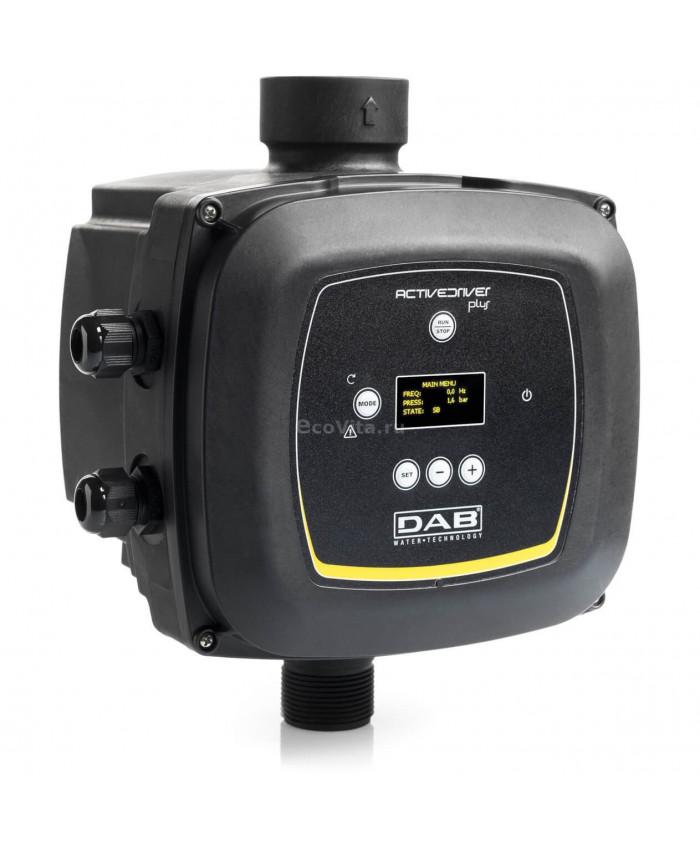 Блок частотного управления DAB ACTIVE DRIVER PLUS M/T 1.0