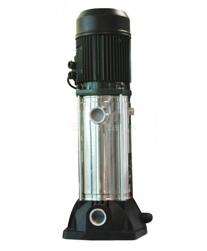 Насос вертикальный DAB KVCX 65/80 T 230/400/50 Y17/7 IE3