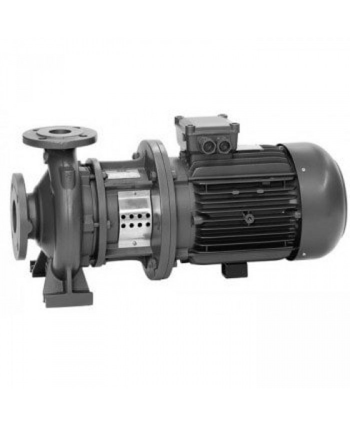 Насос консольно-моноблочный DAB NKP-G 40-160/158/A/BAQE / 5,5 /2 - IE3