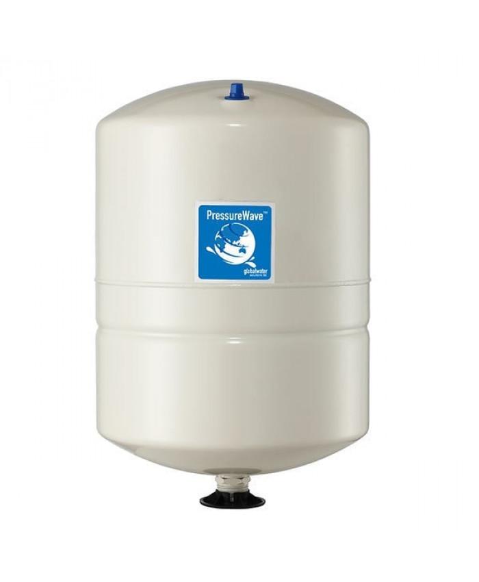 Гидроаккумулятор Global Water Solutions PWB-24LX (24 л, прямое подключение)