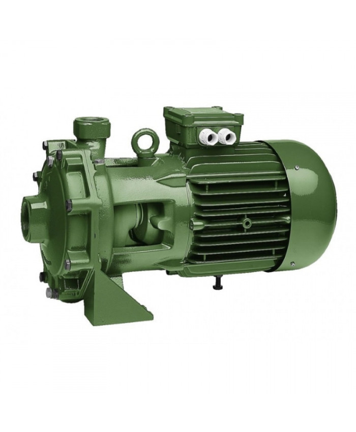 Насос центробежный DAB K 36/100 T - IE3