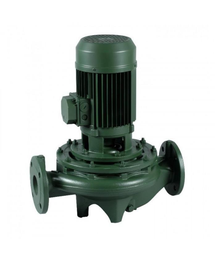 Насос центробежный DAB CM-G 100-660/A/BAQE/1,5-IE3