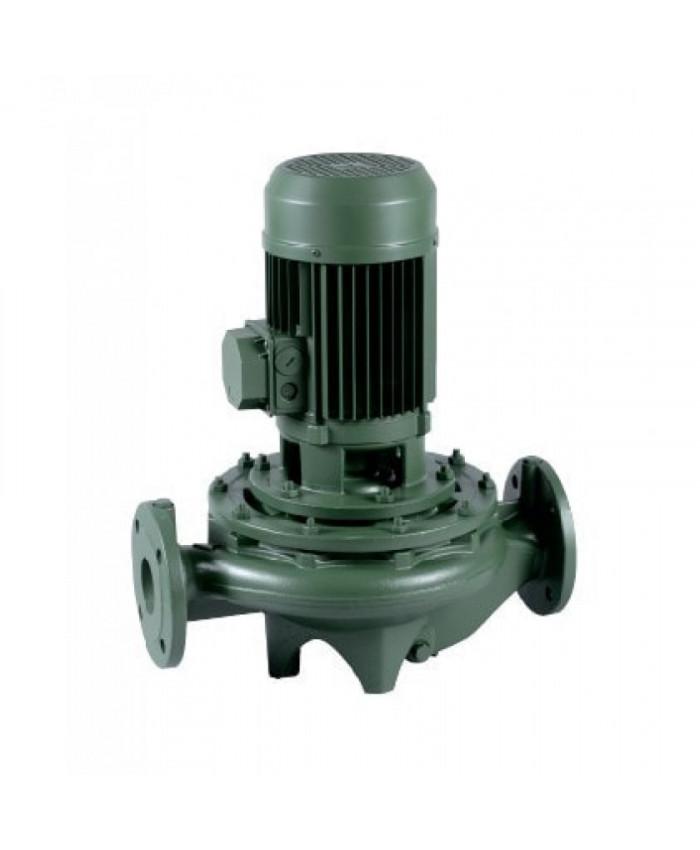 Насос центробежный DAB CM 65-540/A/BAQE/0,37