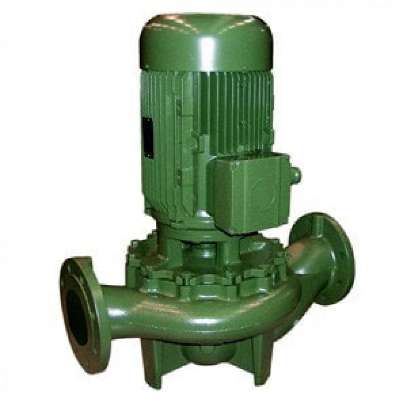 CME 50-1000 M MCE11/C 60142766 в фирменном магазине Dab