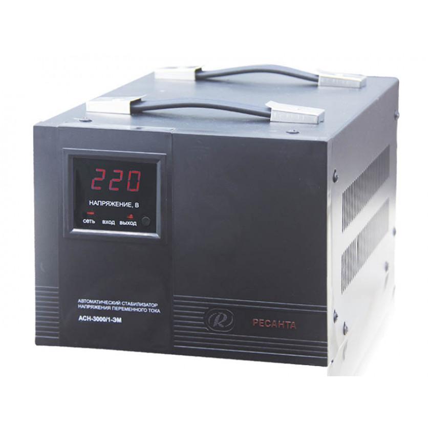 ACH-3000/1-ЭM 63/1/5 в фирменном магазине Dab