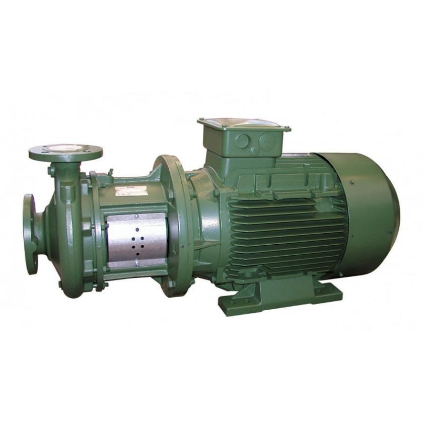 NKM-G 80-315/305/B/BAQE /15 /4 IE2 1D5521BCX,1D5521BCD в фирменном магазине Dab