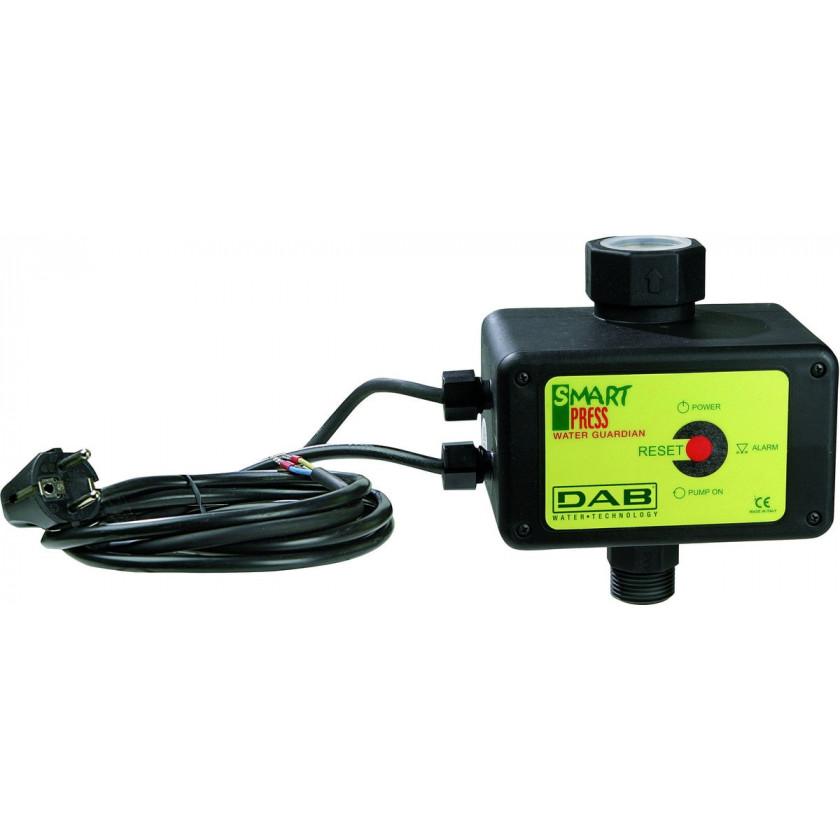 SMART PRESS WG 1,5 - без кабеля 60114808 в фирменном магазине Dab