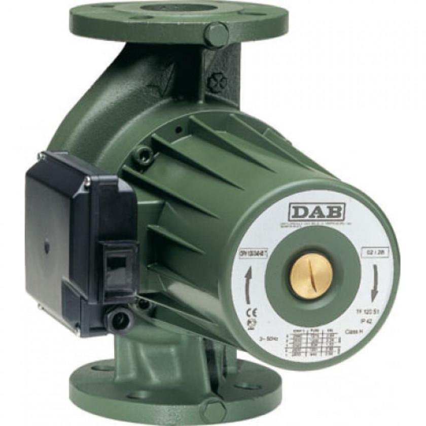 BMH 30/360.80 T 505960122 в фирменном магазине Dab