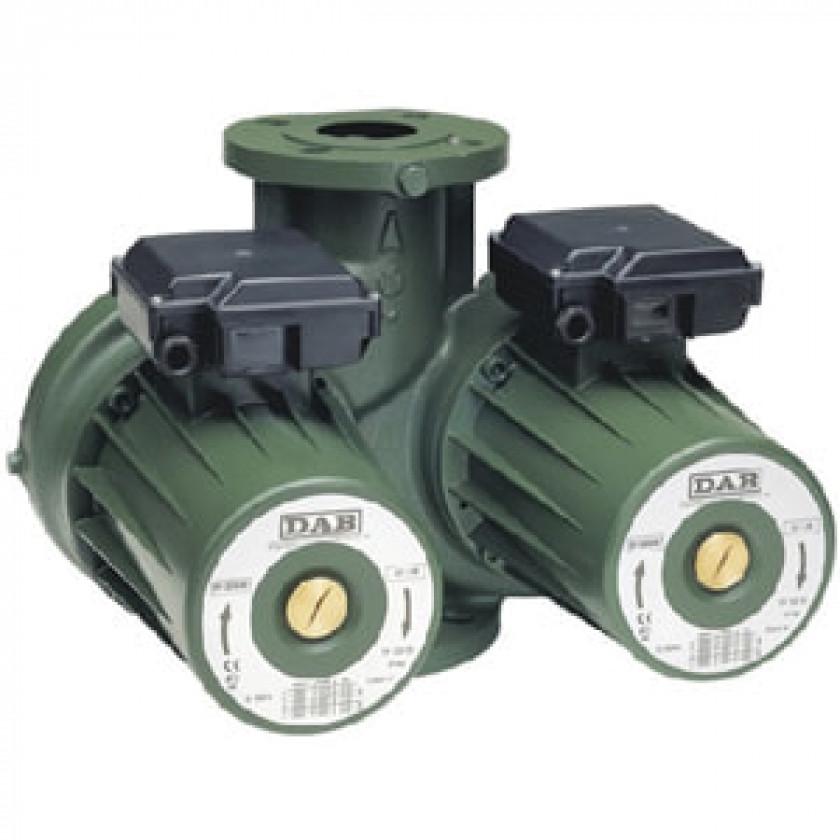 DMH 30/250.40 T 505910622 в фирменном магазине Dab