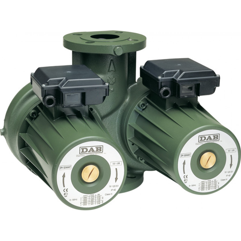 DPH 120/250.40 M 505917002 в фирменном магазине Dab