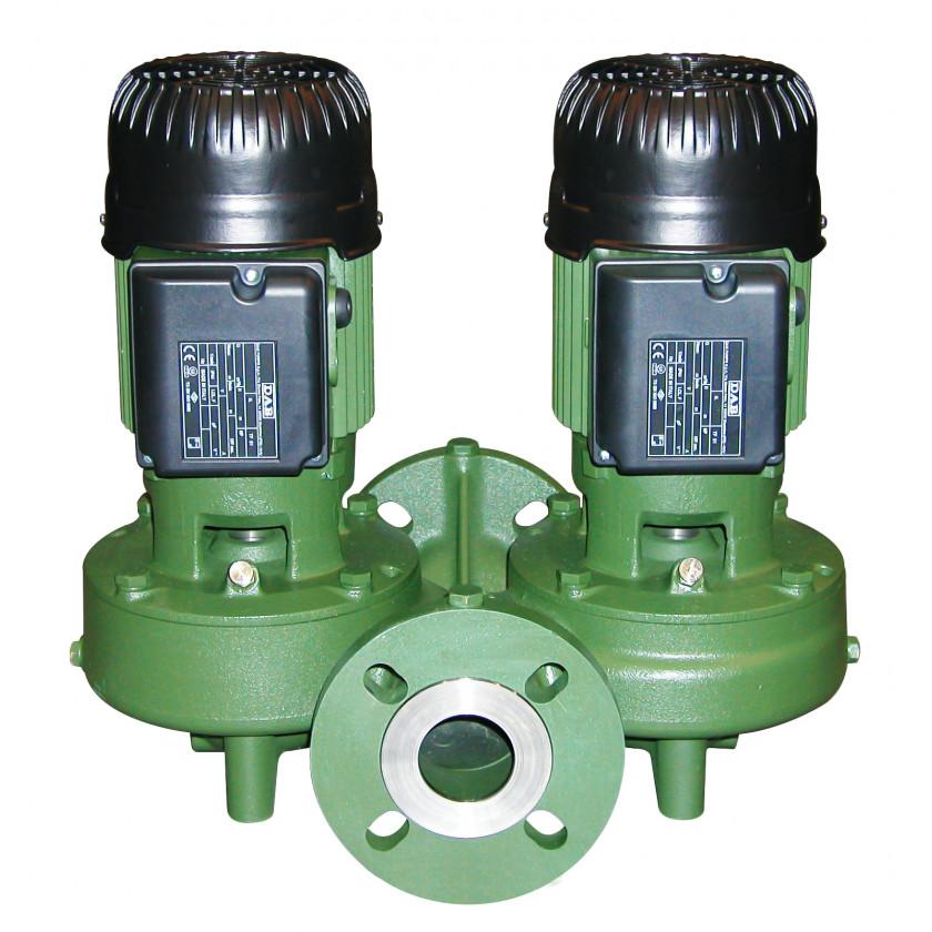 DKLP 40-600 T 105210214 в фирменном магазине Dab