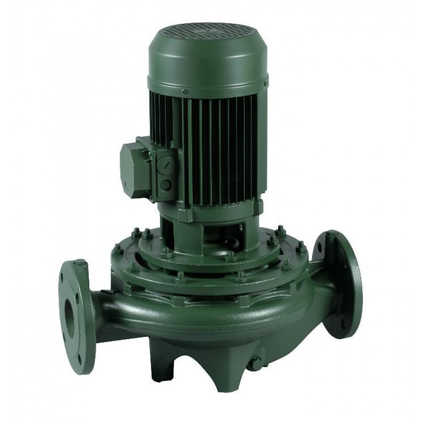 CM-G 65-920/A/BAQE/0,75 1D4211G3W,1D4211G3C в фирменном магазине Dab