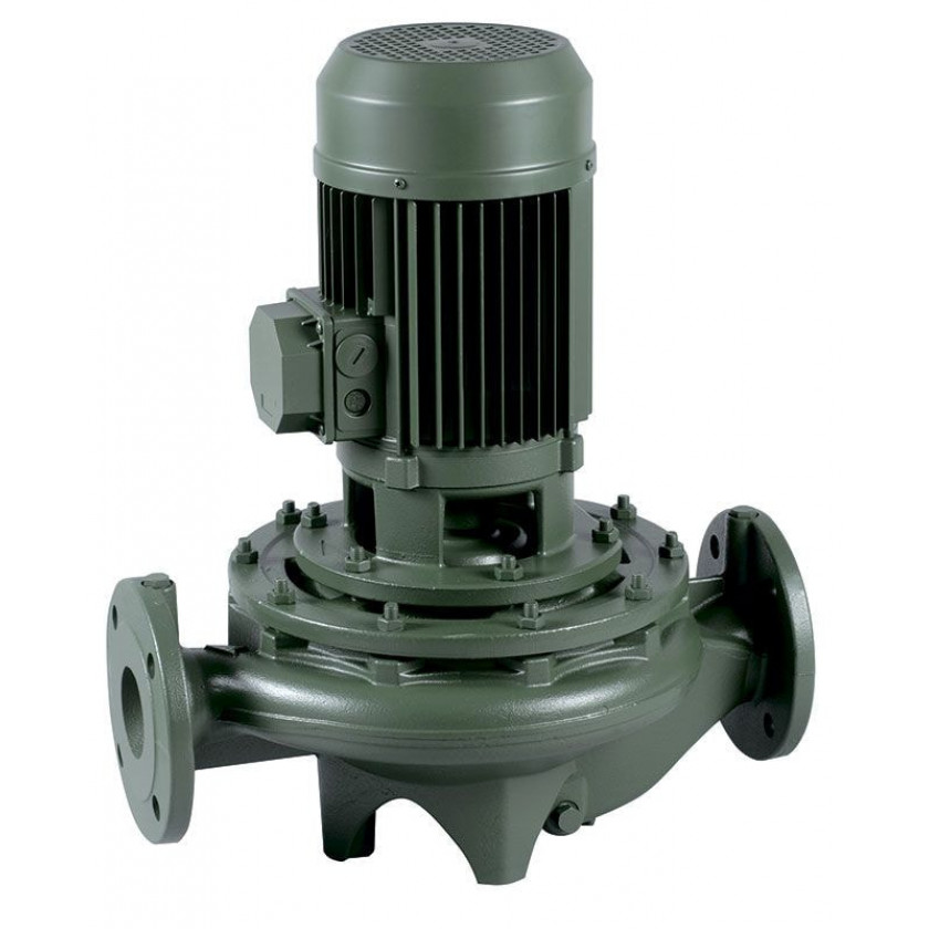 CP-G 80-2400/A/BAQE/5,5 1D5111G9V,1D5111G9B в фирменном магазине Dab