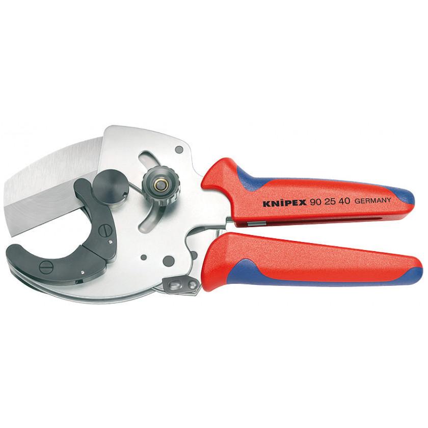 KN-902540  в фирменном магазине KNIPEX