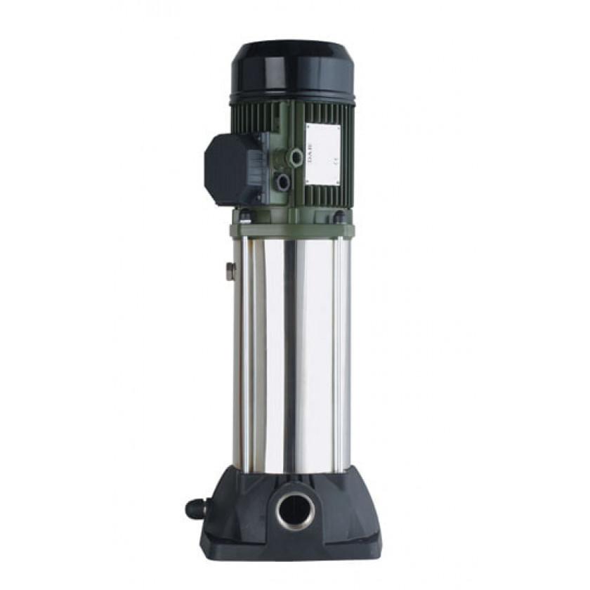 KVC 15-30 T 102990330,60183594 в фирменном магазине Dab