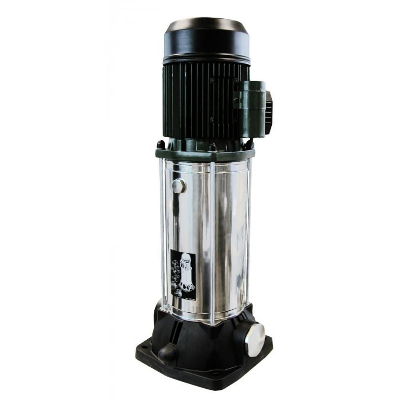 KVCX 30-50 M 102980100 в фирменном магазине Dab
