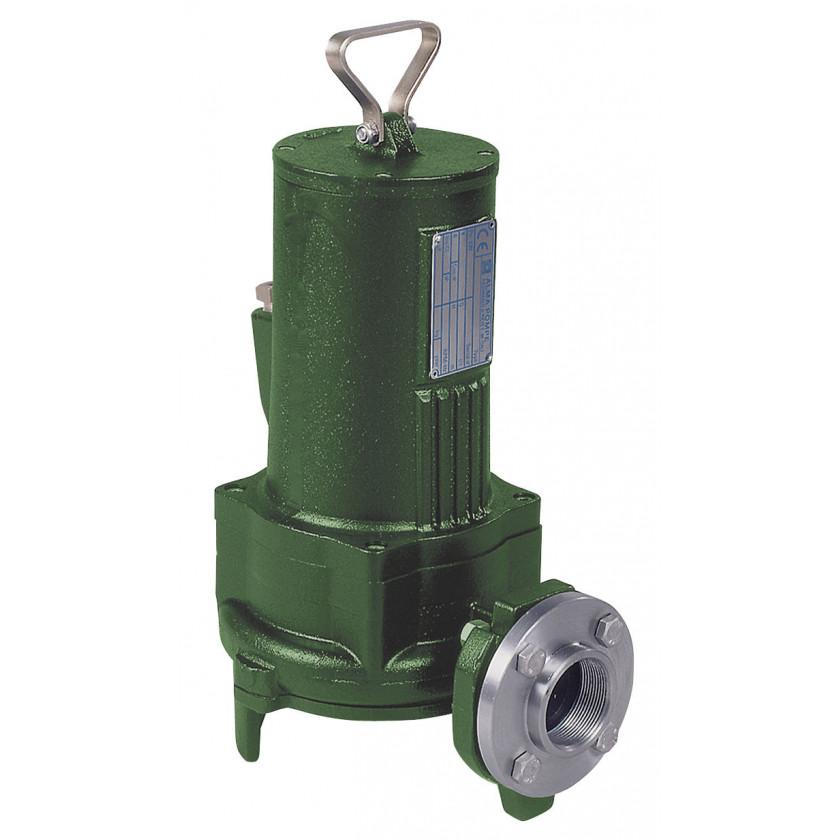 Grinder 1600 M-NA 60141585 в фирменном магазине Dab