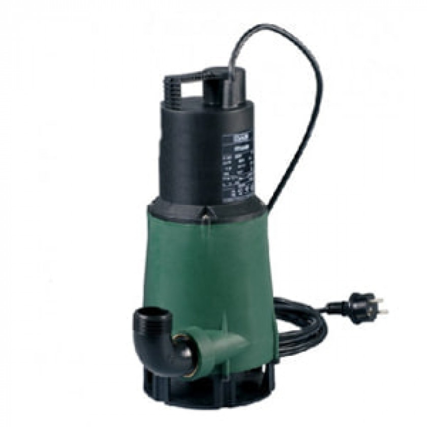 FEKA 600 M-NA - SV 60194419H, 60169490H в фирменном магазине Dab