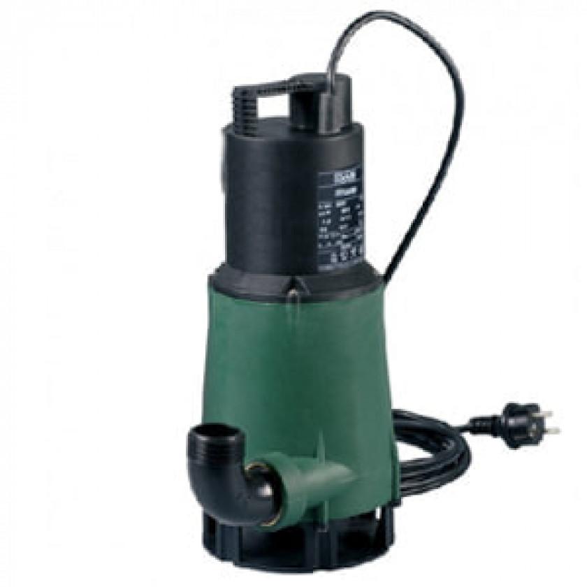 FEKA 600 T-NA - SV 60196308H, 103005824H,60168405H в фирменном магазине Dab