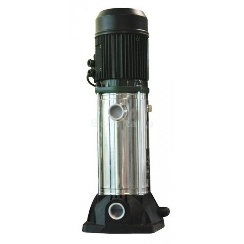 DAB KVCX 55/80 T   230/400/50 Y17/6 IE3 60183797 в фирменном магазине Dab