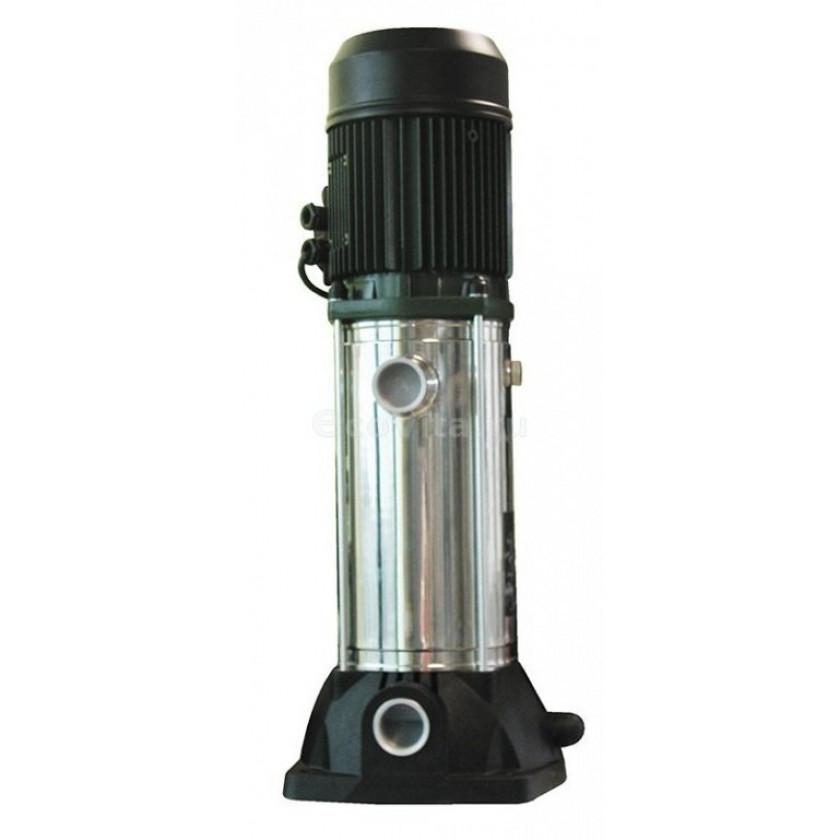 DAB KVCX 30/80 T 230/400/50 Y17/3 IE3 60183812 в фирменном магазине Dab