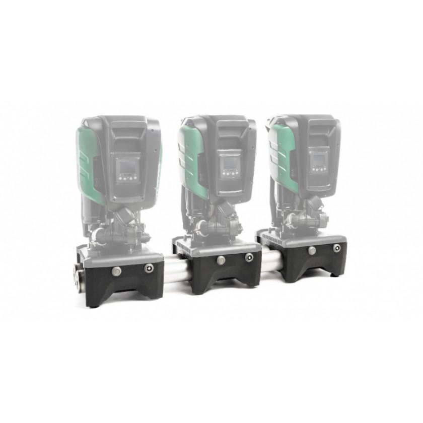 3 E.SYDOCK MAX GAS 60198333 в фирменном магазине Dab
