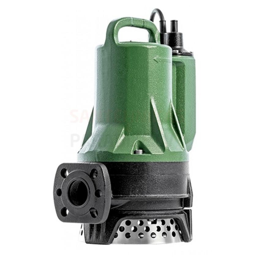 DRENAG FX 15.15 MNA 60191255 в фирменном магазине Dab