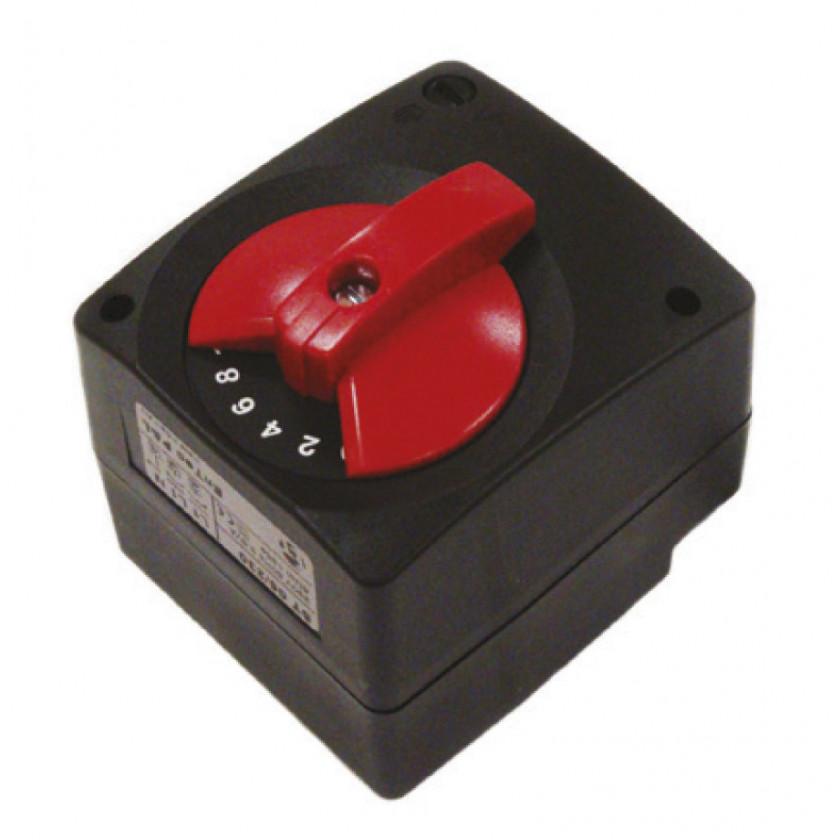 STM06/230 60188049 в фирменном магазине Dab