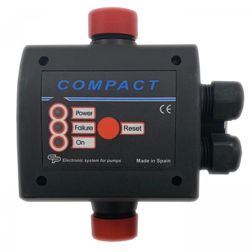 Compact 2 RMC S S311620 в фирменном магазине COELBO