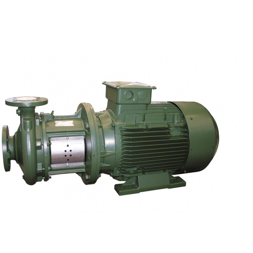 DAB NKM-G 65-250/263/A/BAQE/ 5,5 /4 - IE3 1D4411B9X,1D4411B9D в фирменном магазине Dab