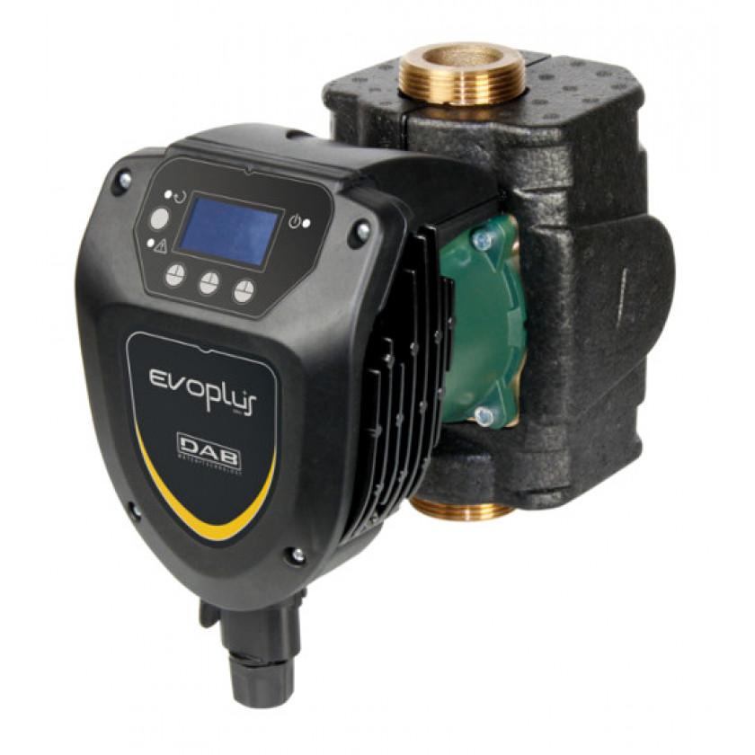 EVOPLUS B 60/250.40 SAN M 60151155 в фирменном магазине Dab