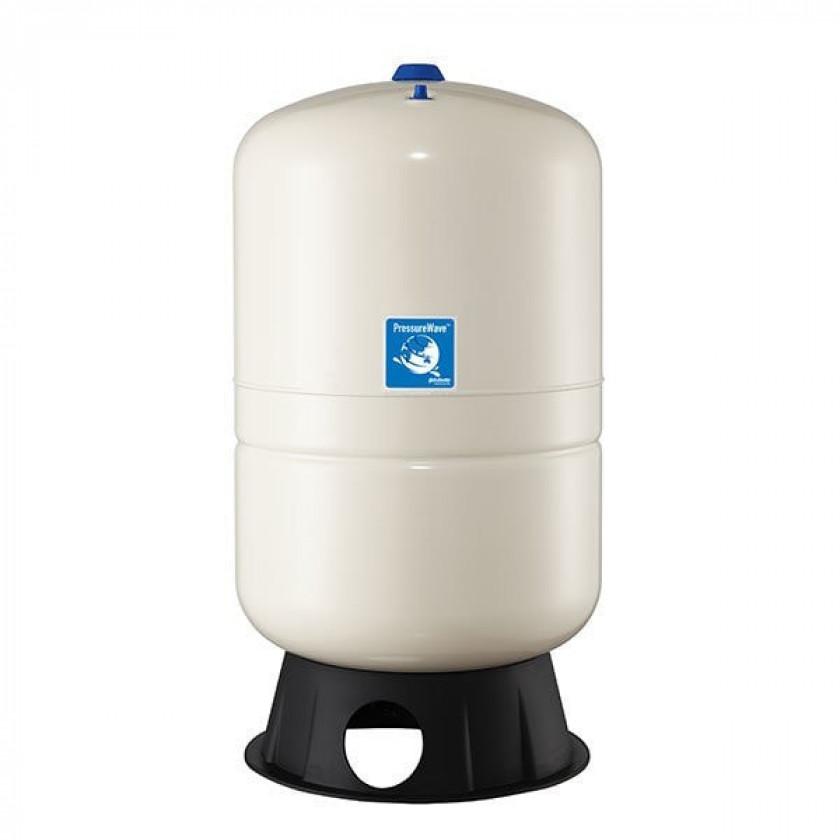 PWB-150LV  в фирменном магазине Global Water Solutions