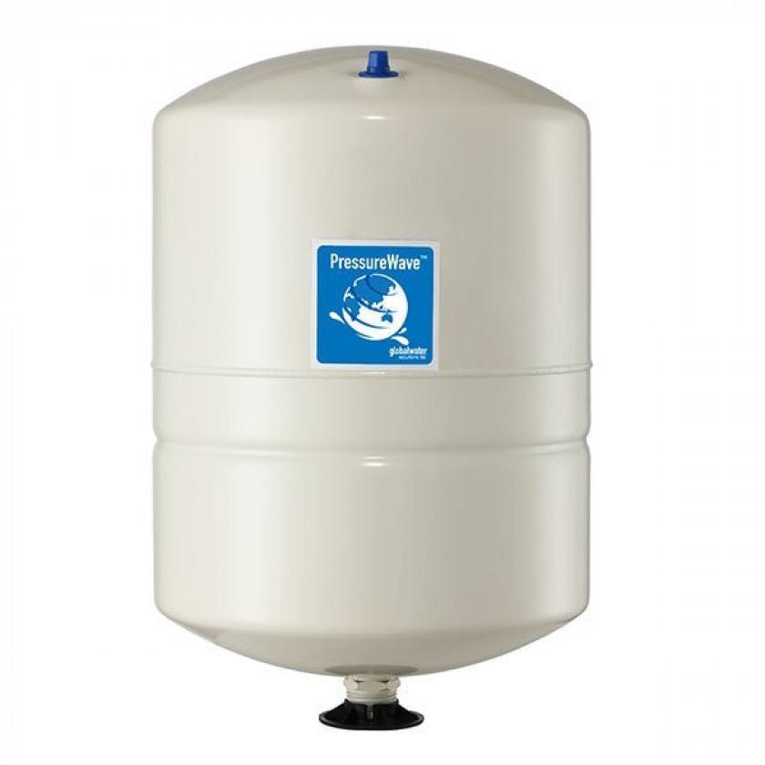 PWB-35LX  в фирменном магазине Global Water Solutions