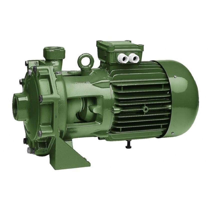 DAB K 28/500 T - IE3 60179882 в фирменном магазине Dab