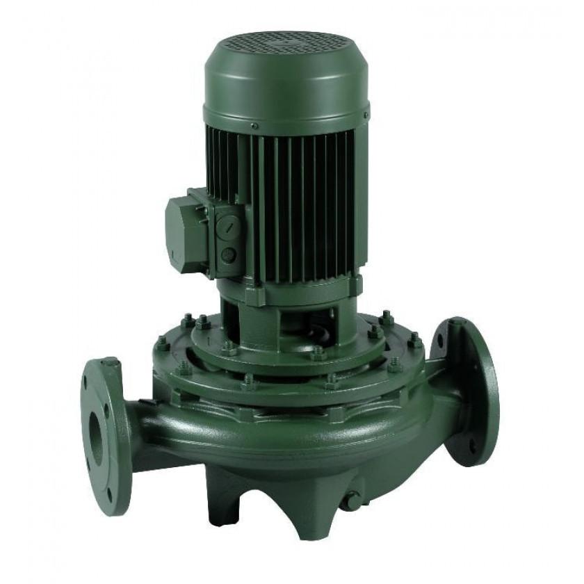 DAB CM-G 100-660/A/BAQE/1,5-IE3 1D6211G5W,1D6211G5C в фирменном магазине Dab