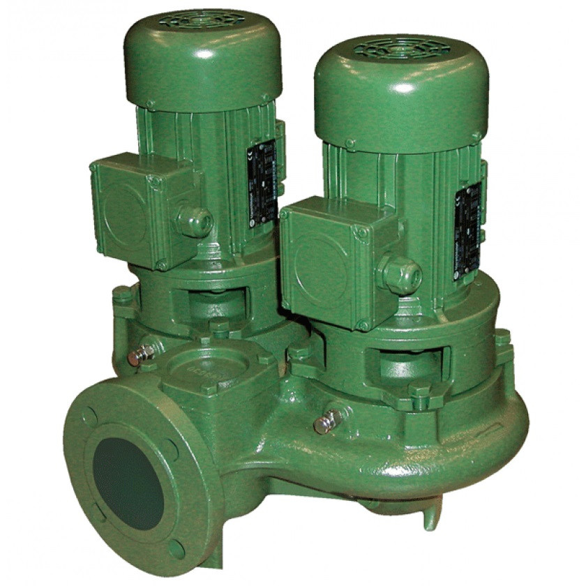 DAB DCM-G 65-1530/A/BAQE/2,2 - IE3 60180078,60162123 в фирменном магазине Dab