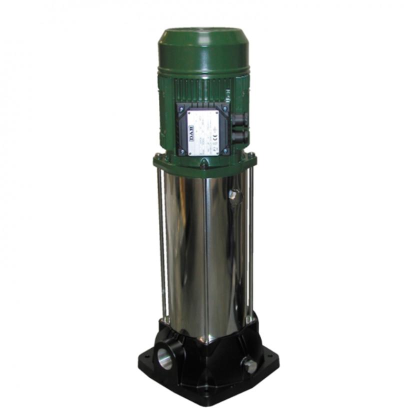 DAB KVC 75-50 T - IE3 60179915 в фирменном магазине Dab